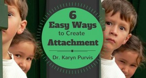 Easy-ways-to-create-attachment-in-adoption-1